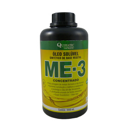 ACEITE SOLUBLE  1L ME-3
