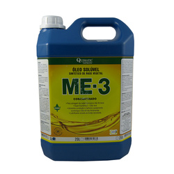 ACEITE SOLUBLE  5L ME-3 AN2