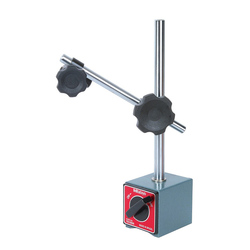 BASE MAGNETICA MITUTOYO  7010SN