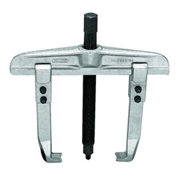 EXTRACTOR DE POLEAS INT./EXT. 2P. 040210