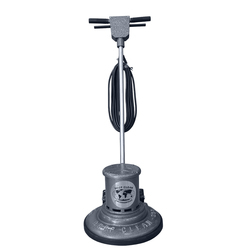 ENCERADORA INDUSTRIAL 350MM