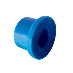 BUJE RED. 32MM X 20MM AZUL