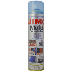 MULTI SUPERFICIE  SPRAY 400ML(12PZ)